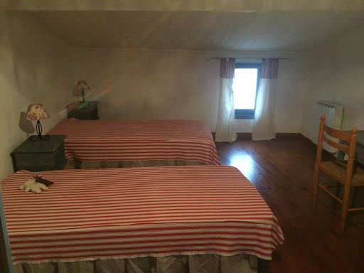 A vendre Castelnau D'aude 110104128 L'@gence lezignan