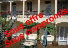 A vendre Immeuble Lezignan Corbieres | Réf 110104140 - L'@gence lezignan