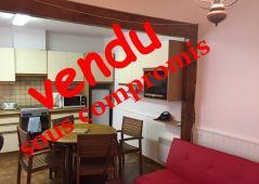 A vendre Luc Sur Orbieu 110104141 L'@gence lezignan