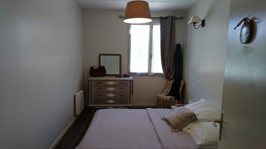 A vendre Villedaigne 110104152 L'@gence lezignan
