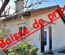 A vendre Lezignan Corbieres  110104153 L'@gence lezignan