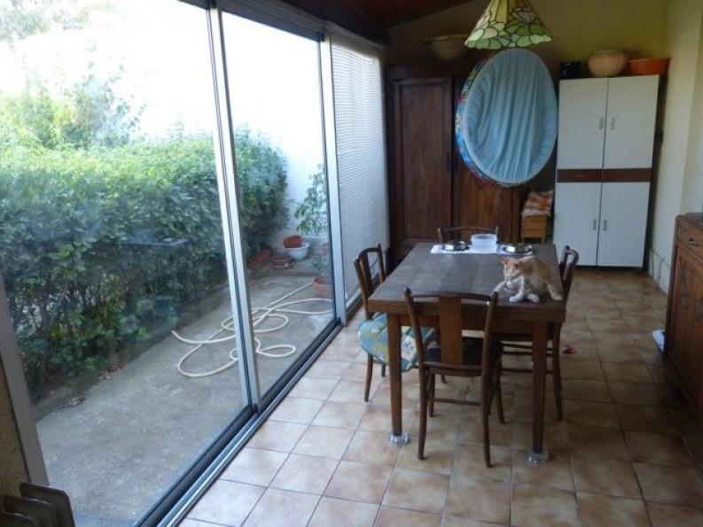 A vendre Lezignan Corbieres 110104155 Adaptimmobilier.com