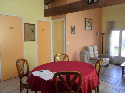 A vendre La Redorte 110104160 L'@gence lezignan