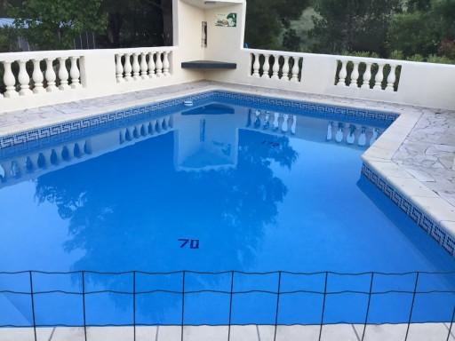 A vendre Lezignan Corbieres 110104166 L'@gence lezignan
