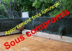 A vendre Lezignan Corbieres 110104169 L'@gence lezignan