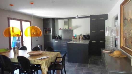 A vendre  Montbrun Des Corbieres   Réf 110104170 - L'@gence lezignan