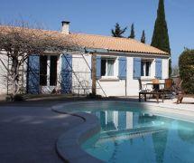 A vendre Montbrun Des Corbieres  110104173 L'@gence lezignan