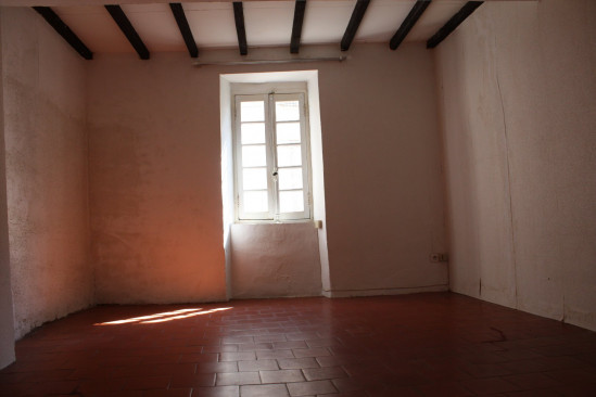 A vendre Lezignan Corbieres 110104200 L'@gence lezignan