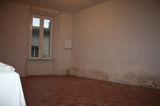 A vendre Montbrun Des Corbieres 110104219 L'@gence lezignan