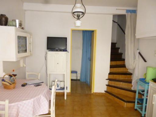 A vendre Castelnau D'aude 110104221 L'@gence lezignan