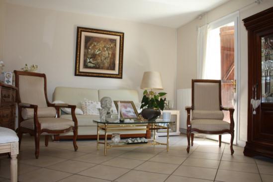 A vendre  Lezignan Corbieres   Réf 110104227 - L'@gence lezignan