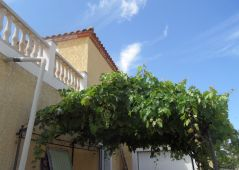 A vendre Villa Lezignan Corbieres | Réf 110104232 - L'@gence lezignan
