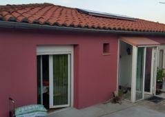 A vendre Pavillon Lezignan Corbieres | Réf 110104245 - L'@gence lezignan