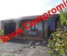 A vendre Lezignan Corbieres 110104253 L'@gence lezignan