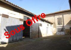 A vendre Lezignan Corbieres 110104260 L'@gence lezignan