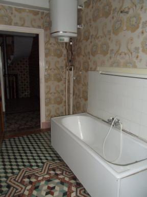 A vendre La Caunette 110104268 L'@gence lezignan