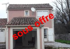 A vendre Rieussec 110104276 L'@gence lezignan