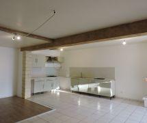 A vendre La Redorte 110104294 L'@gence lezignan