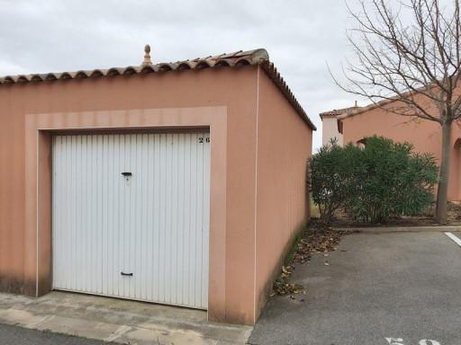 A vendre Homps 110104296 L'@gence lezignan