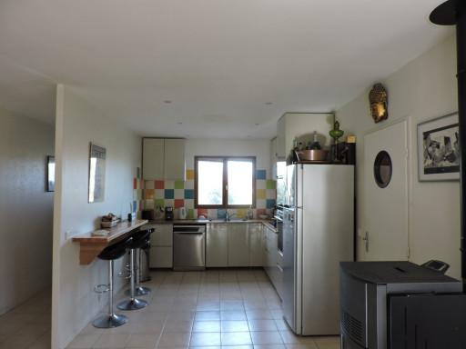 A vendre Marseillette 110104299 L'@gence lezignan
