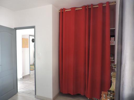 A vendre La Caunette 110104311 L'@gence lezignan