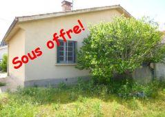 A vendre Lezignan Corbieres 110104331 L'@gence lezignan