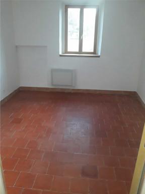 A vendre Agel 110104343 L'@gence lezignan