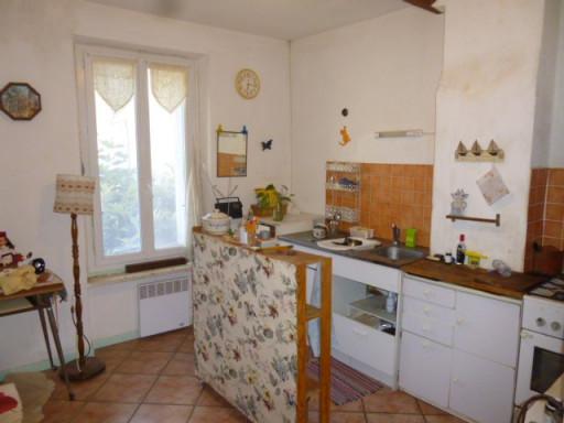 A vendre Lezignan Corbieres 110104349 L'@gence lezignan