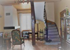 A vendre Montbrun Des Corbieres 110104354 L'@gence lezignan