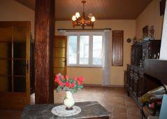 A vendre Maison de village Montbrun Des Corbieres | Réf 110104354 - L'@gence lezignan