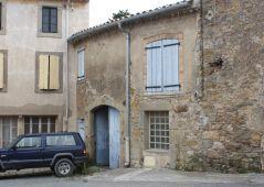 A vendre Montbrun Des Corbieres 110104355 L'@gence lezignan