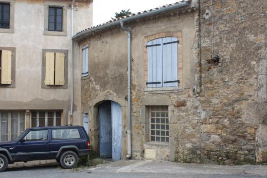 A vendre  Montbrun Des Corbieres | Réf 110104355 - L'@gence lezignan