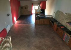 A vendre Maison loft Montbrun Des Corbieres | Réf 110104361 - L'@gence lezignan