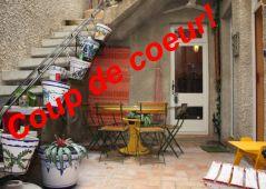 A vendre Maison de caractère Lezignan Corbieres   Réf 110104362 - L'@gence lezignan
