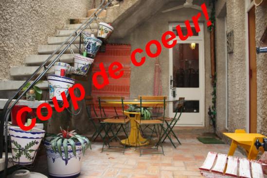 A vendre  Lezignan Corbieres | Réf 110104362 - L'@gence lezignan
