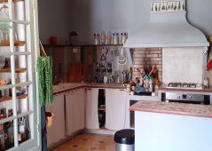A vendre Maison de village Roquecourbe Minervois | Réf 110104365 - L'@gence lezignan