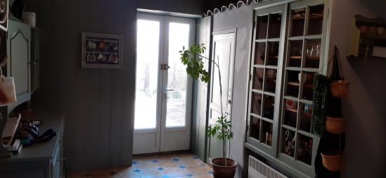 A vendre Roquecourbe Minervois 110104365 L'@gence lezignan