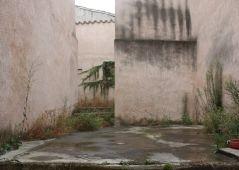 A vendre Maison de village Moux | Réf 110104366 - L'@gence lezignan
