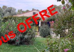 A vendre Lezignan Corbieres 110104369 L'@gence lezignan