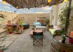 A vendre Maison de village Conilhac Corbieres | Réf 110104373 - L'@gence lezignan