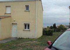 A vendre Maison Capendu | Réf 110104381 - L'@gence lezignan
