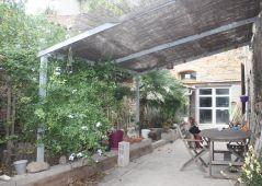 A vendre Maison de village Azille | Réf 110104382 - L'@gence lezignan