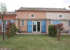 A vendre Maison Homps | Réf 110104385 - L'@gence lezignan