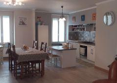 A vendre Maison de ville Lezignan Corbieres | Réf 110104393 - L'@gence lezignan