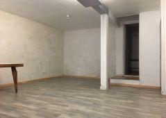 A vendre Maison de village Castelnau D'aude | Réf 110104398 - L'@gence lezignan