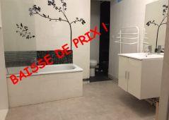 A vendre Maison de village Castelnau D'aude   Réf 110104398 - L'@gence lezignan