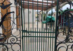 A vendre Villa Lezignan Corbieres   Réf 110104400 - L'@gence lezignan