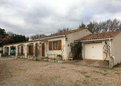 A vendre Villa Lezignan Corbieres | Réf 110104400 - L'@gence lezignan