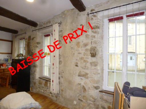 A vendre  Luc Sur Orbieu   Réf 110104401 - L'@gence lezignan