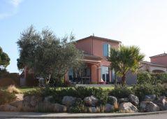 A vendre Maison en résidence Homps | Réf 110104403 - L'@gence lezignan